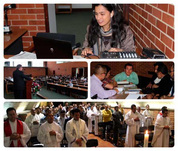 radios-catolicas