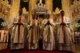sacerdotes-malaga