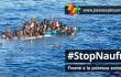 stop-naufragios