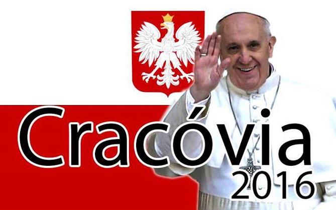 JMJ Cracovia