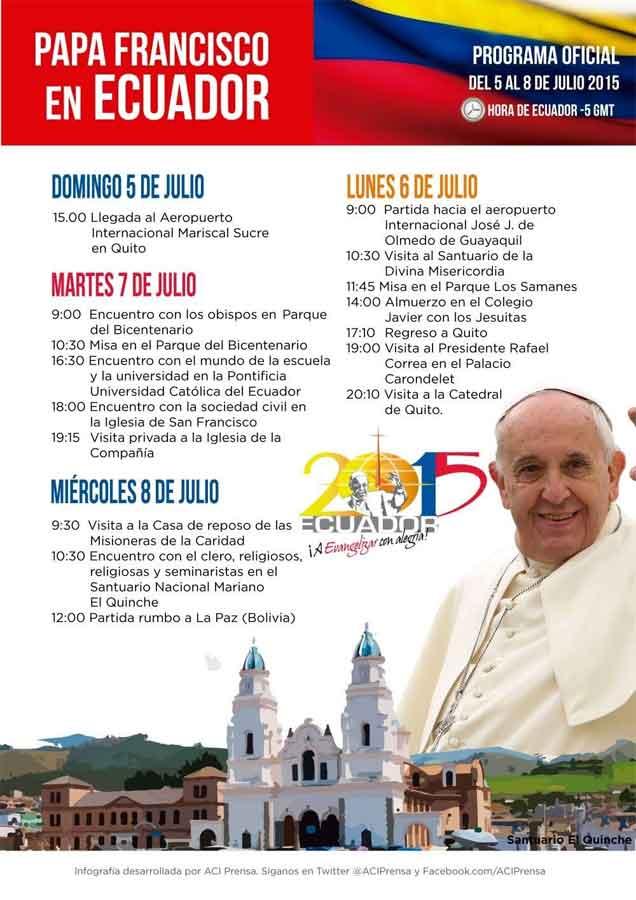 actividades-papa-francisco-6-junio