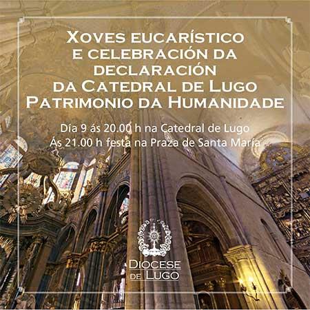 catedral-lugo
