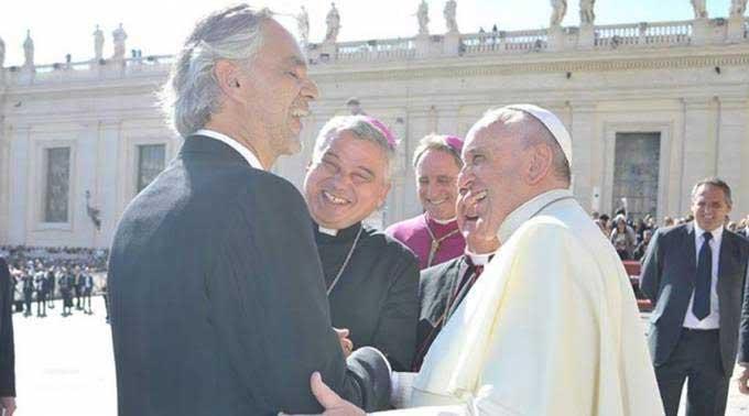 concierto-roma-cristianos