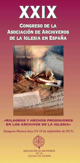 congreso-archiveros-españa