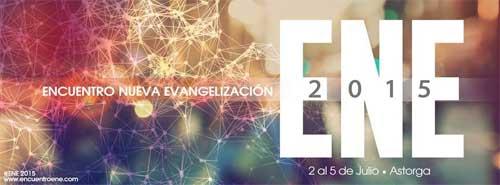 encuentro-nueva-evangelizacion