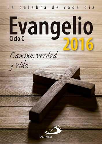 evangelio-san-pablo