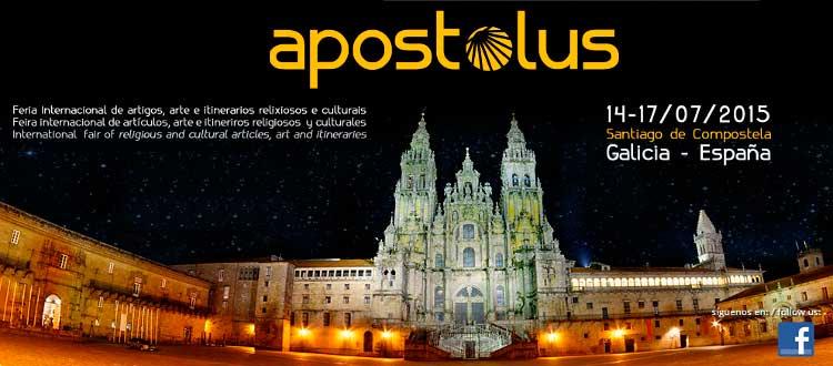 feria-apostolus