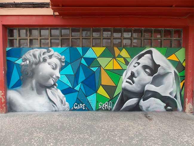 grafiti-santa-teresa