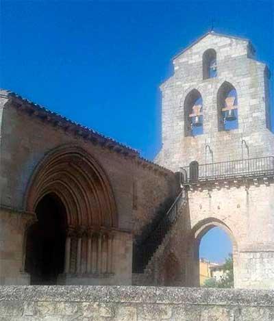 iglesia-de-arcas