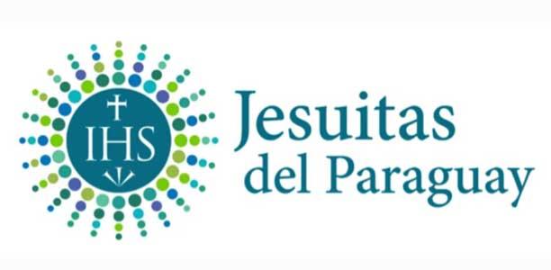 jesuitas-paraguay