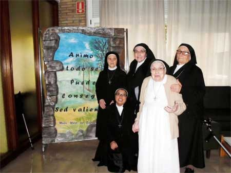 misioneras-maria-lanua