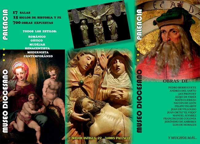 museo-diocesano-palencia
