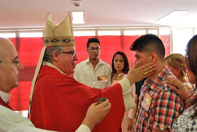 obispo-terrassa