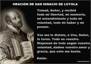 san-ignacio-4