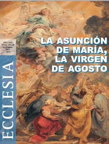 asuncion-virgen-maria-ecclesia