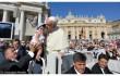 audiencia-Papa-Francisco