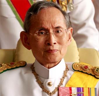 bhumibol_adulyadej_2