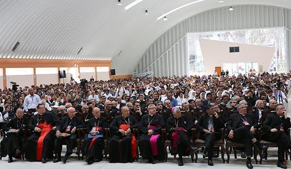 congreso mariano 2