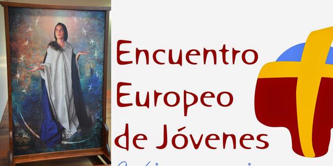 encuentro-europeo-jovenes-1