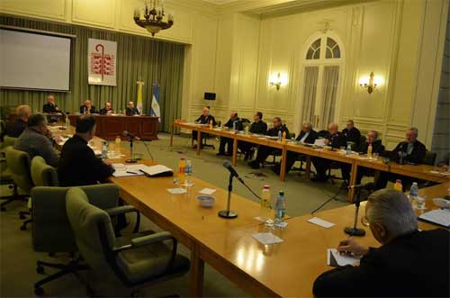 episcopado-argentino
