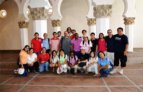 misioneras-toledo