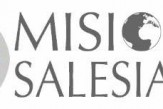 misiones-salesianas