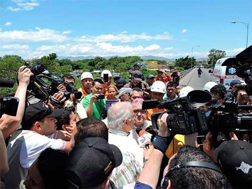 obispos-frontera-colombia