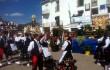 Jerez-50 Aniversario-Coronacion