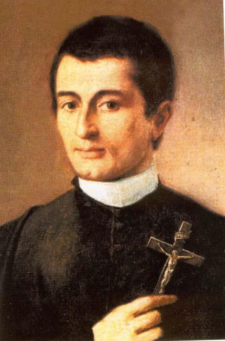 Juan Bautista Mazzucconi - Juan-Bautista-Mazzucconi