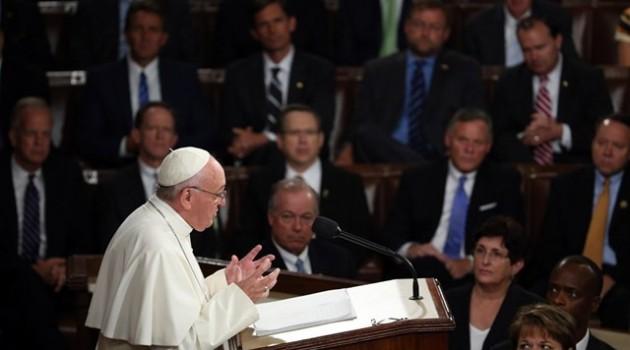 Papa-Francisco-EEUU.-Congreso