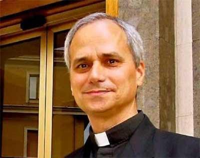 Robert-Francis-Prevost