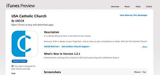 app-obispos-ny