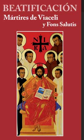 beatificacion