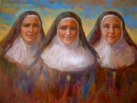 beatificaciones-girona
