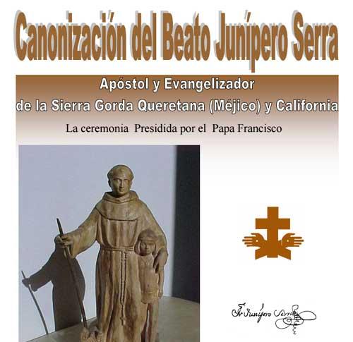 beato-junipero