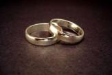 boda-matrimonio-anillos