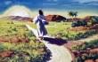 camino-verdad-vida