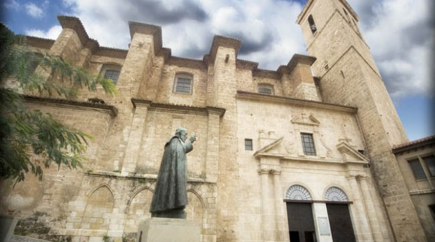 catedral_segorbe-castellón