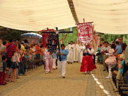 congreso-baile-religioso