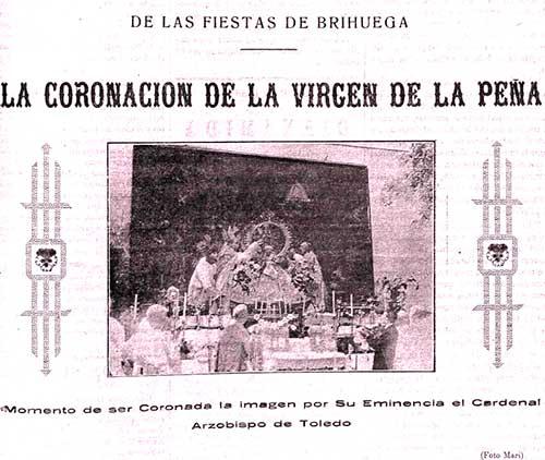 coronacion-virgen-peña