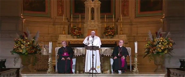 discurso-papa-francisco