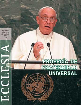 ecclesia-3799