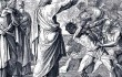 excorcismo-jesus-echa-demonios