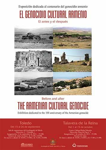 genocidio-cultural-armenio