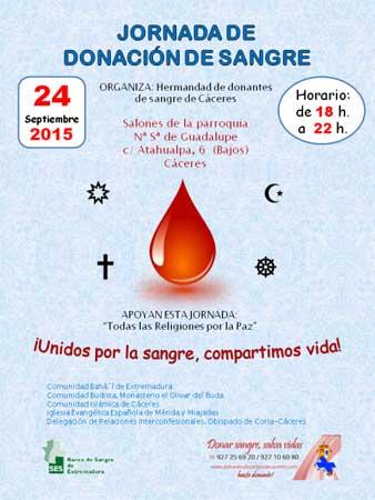 jornada-donacion-sangre
