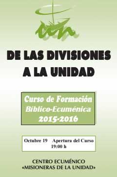 misioneras-unidad