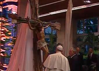 papa-francisco-cristo