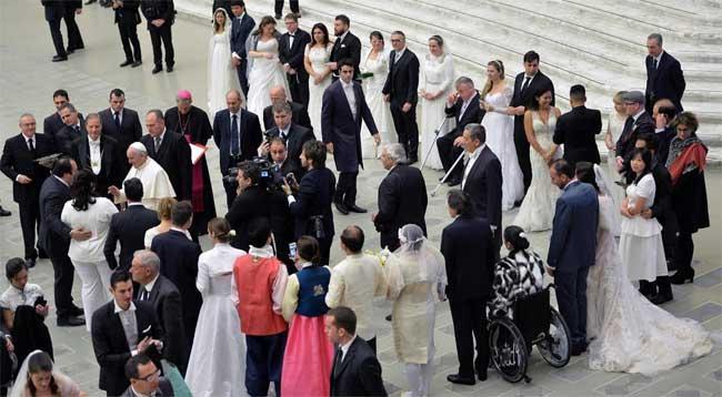 papa-matrimonio-nulidad