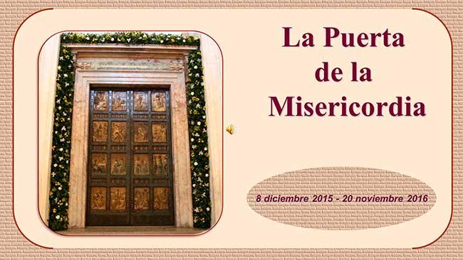 puerta-misericordia