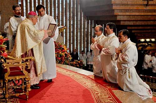 sacerdotes-torreciudad